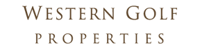 wgp_logo1